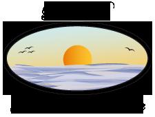 Bed & Breakfast Poesia di Mare (B&B) - Polignano a Mare