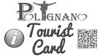 Polignano Tourist Card